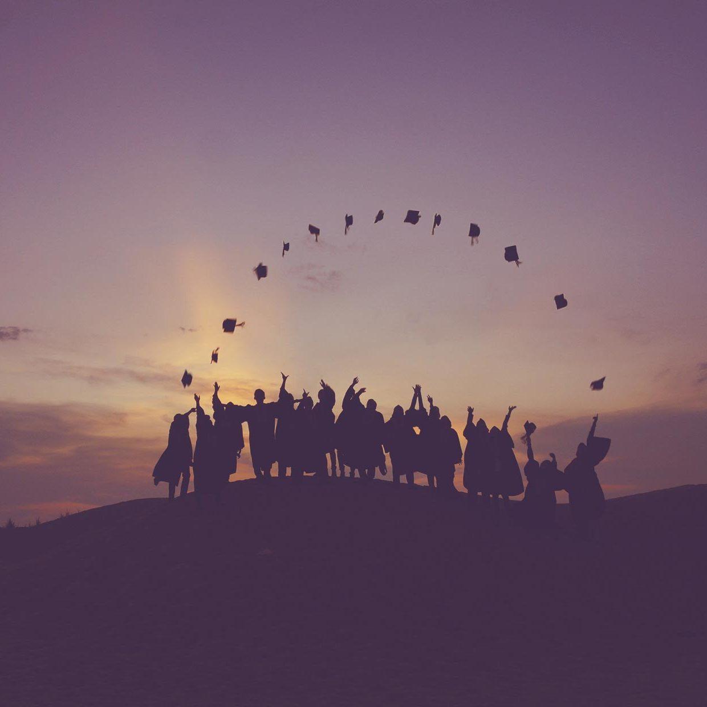 Graduation-Advocate-Alliance-Tutoring-No-Overlay