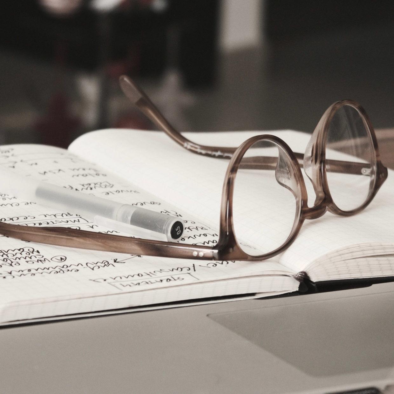 Study-Schedule-Time-Management-Alliance-Tutoring